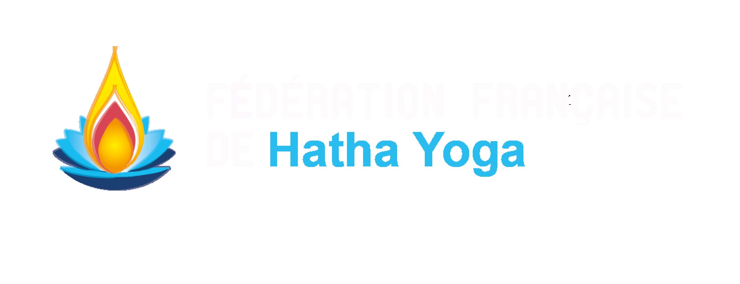Guadeloupe FFHY Uncategorized 255